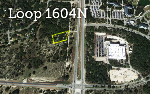 Loop1604N Cover Picture of Listing